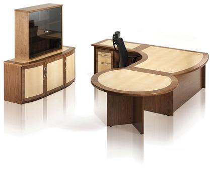 High Quality Desks