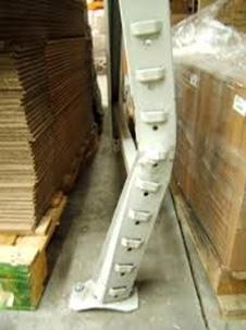 Rack Safety Checks